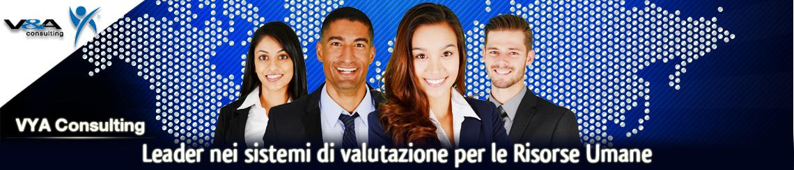 1.M6 - Italiano